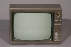television ancienne.jpg